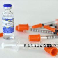 Medicamentos e Insulinas